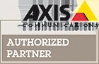 Axis - Partner GST mbH
