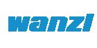 Wanzl - Partner GST mbH