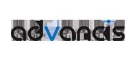 advancis - Partner GST mbH