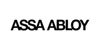 ASSA ABLOY - Partner GST mbH