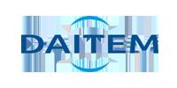 DAITEM - Partner GST mbH