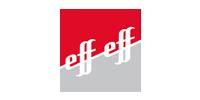 eff eff - Partner GST mbH