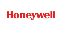 honeywell - Partner GST mbH