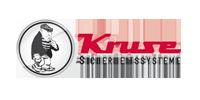 Kruse - Partner GST mbH
