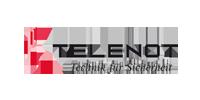 telenot - Partner GST mbH