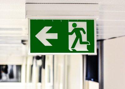 emergency-exit-1321134